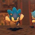 Скриншот Sonic Forces – Изображение 16