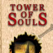 Обложка Tower of Souls