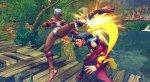 Super Street Fighter 4 обзаведется новыми бойцами в 2014 году - Изображение 1