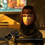 Скриншот Deus Ex: The Fall – Изображение 5
