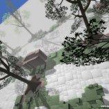 Скриншот Against the Wall – Изображение 6