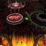 Скриншот Heaven vs. Hell – Изображение 1