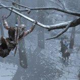 Скриншот Assassin's Creed III: The Tyranny of King Washington - The Infamy – Изображение 5