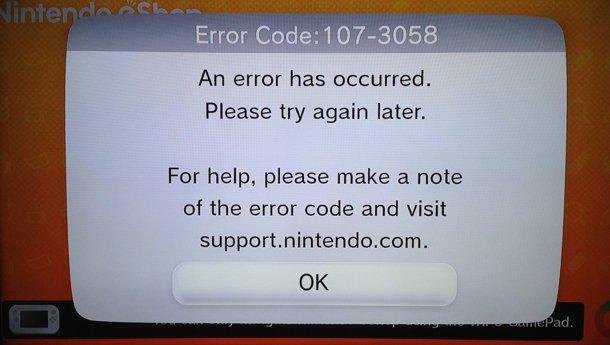 Онлайн-сервисы Sony и Nintendo не выдержали Рождества - Изображение 1