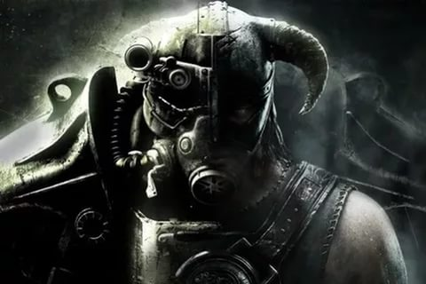 290 000 человек ждали запуска Fallout 4 в Steam - Изображение 1