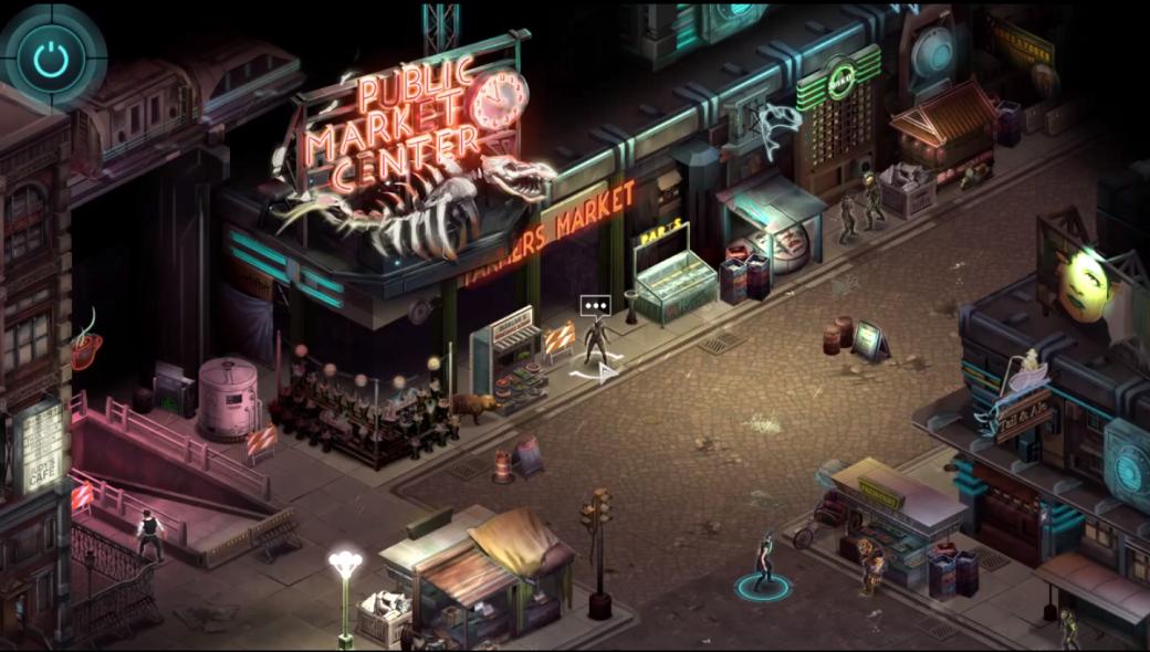 Десять больших мобильных игр, за которыми стоит пристально следить - Изображение 8