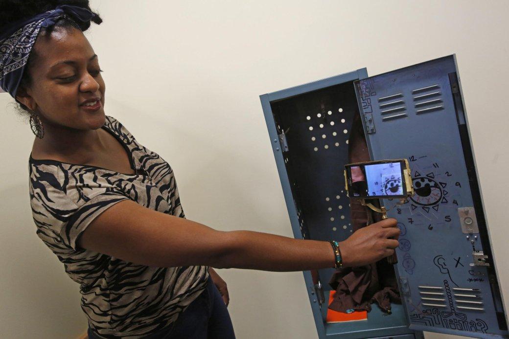 В главной школе игрового дизайна США женщин стало больше, чем мужчин - Изображение 1