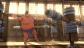 Sumoman Demo Build - Изображение 2