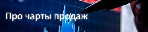 Бизнес-неделя, 7-13 ноября 2011 года - Изображение 6