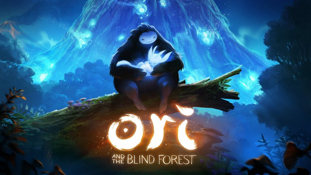 Создатели Ori and the Blind Forest не исключают сиквел и экранизацию - Изображение 1