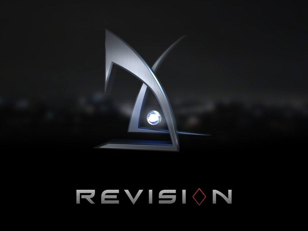 Square Enix поддержала Deus Ex: Revision, модификация выйдет в Steam - Изображение 1