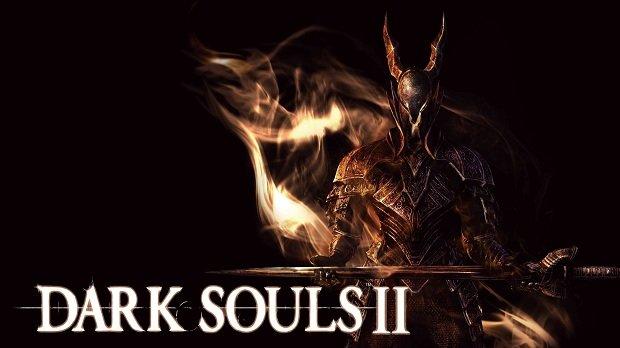 Что может быть в Dark Souls 2 - Изображение 1