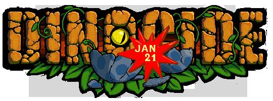 Dinocide начинается сегодня!  - Изображение 1