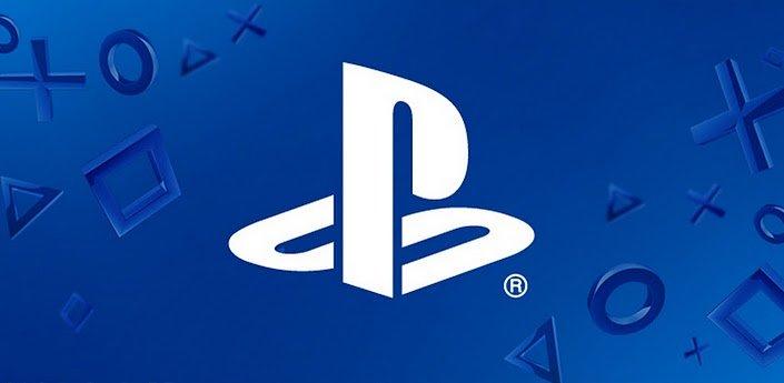 Sony отказалась от Gamescom 2015 ради собственной выставки - Изображение 1