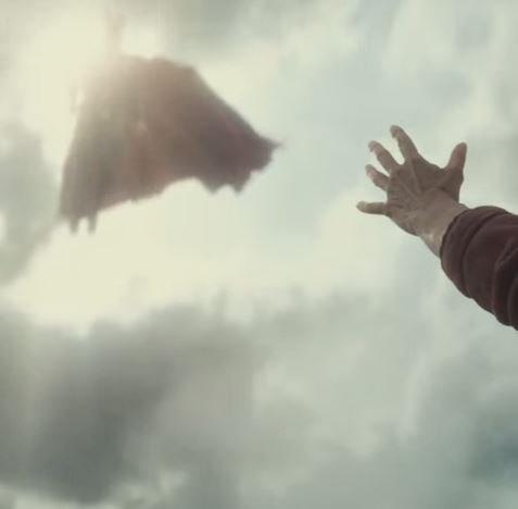 Второй трейлер «Бэтмена против Супермена» с Comic-con [Обновлено] - Изображение 9