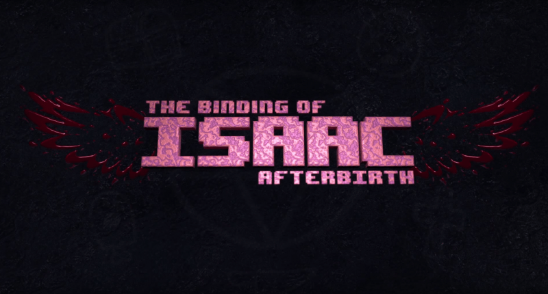 The Bindinпg of Isaac: Afterbirth добралась до консолей - Изображение 1