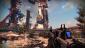 Геймплейные скрины Destiny Alpha PS4. - Изображение 27