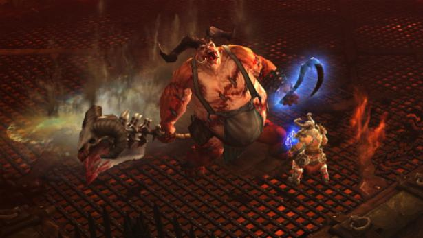 «Сюжеты японских игр – полная чепуха» - обзор зарубежной прессы - Изображение 5