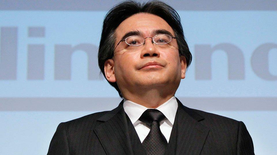 Nintendo прогнозирует убытки по итогам текущего финансового года - Изображение 1