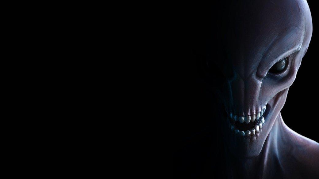 Впечатления от XCOM 2. Консольщикам будет обидно - Изображение 1