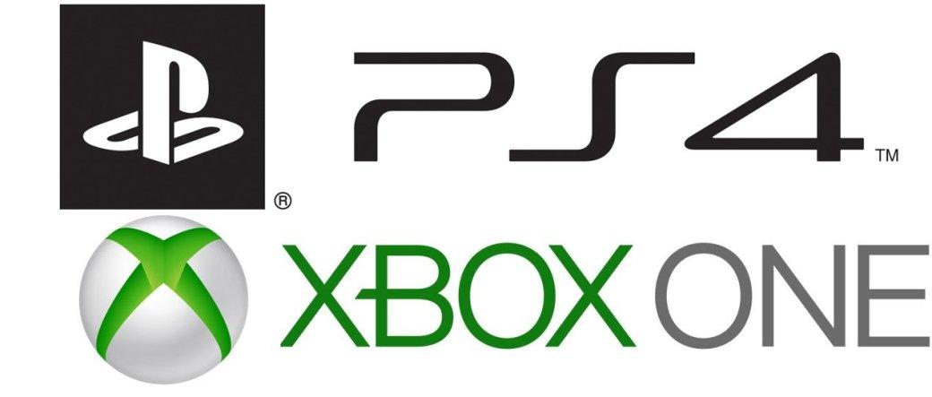 Субъективней некуда. PS4 vs. Xbox One   - Изображение 1