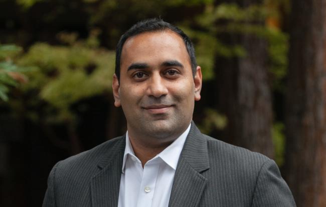 Unity Technologies купила создателей сервиса прогнозной аналитики - Изображение 1