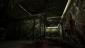 RANDOMs PS4 [часть 2] - Изображение 19