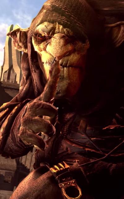 Рецензия на Styx: Master of Shadows - Изображение 14