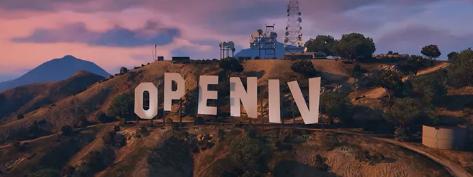 OpenIV жив! Take-Two отстала от модов для одиночной GTA 5. - Изображение 1