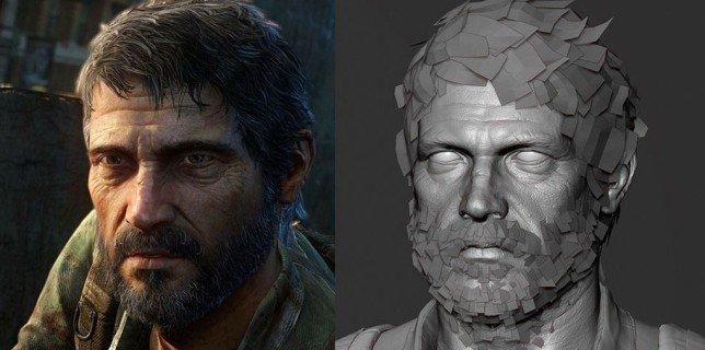 Ведущий художник по персонажам покинул Naughty Dog - Изображение 1