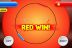 Название: Ring-Pong Match HDЖанр: спорт (модификация пинг-понга)Начало разработки: ноябрь 2011Релиз игры: 15.01.2012 ... - Изображение 6