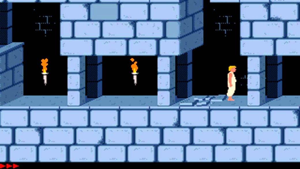 Более 2300 DOS-игр запустили в браузере - Изображение 1