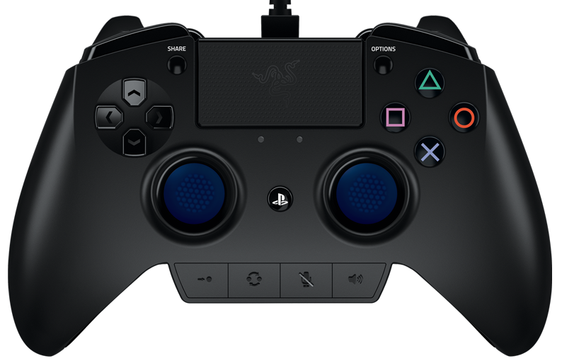 Нужна ли нам PlayStation 4 Pro? - Изображение 2