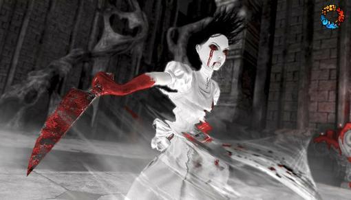 Рецензия на Alice: Madness Returns - Изображение 5