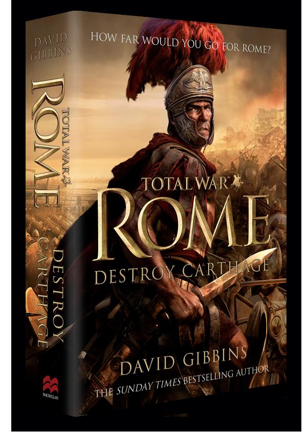 Готовимся к Total War: Rome II - Изображение 6