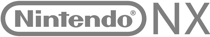 Аналитики: Nintendo запустит NX осенью, Wii U и 3DS в опасности - Изображение 1
