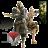 Доброго времени суток дорогие читатели и сайт Канобу!Хочу написать свое первое превью на игру Blade & Soul!  Одна из .... - Изображение 7