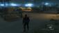 (PS4)Геймплейные скриншоты MGS V Ground Zeroes^ - Изображение 12