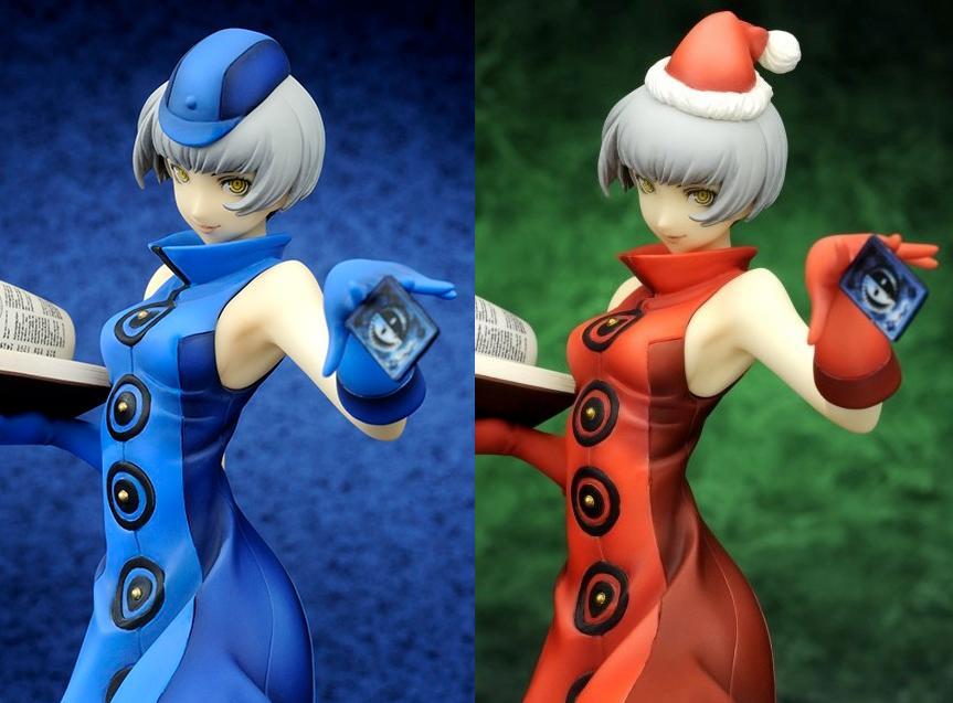 Как японцы празднуют Рождество и при чем тут видеоигры? - Изображение 12