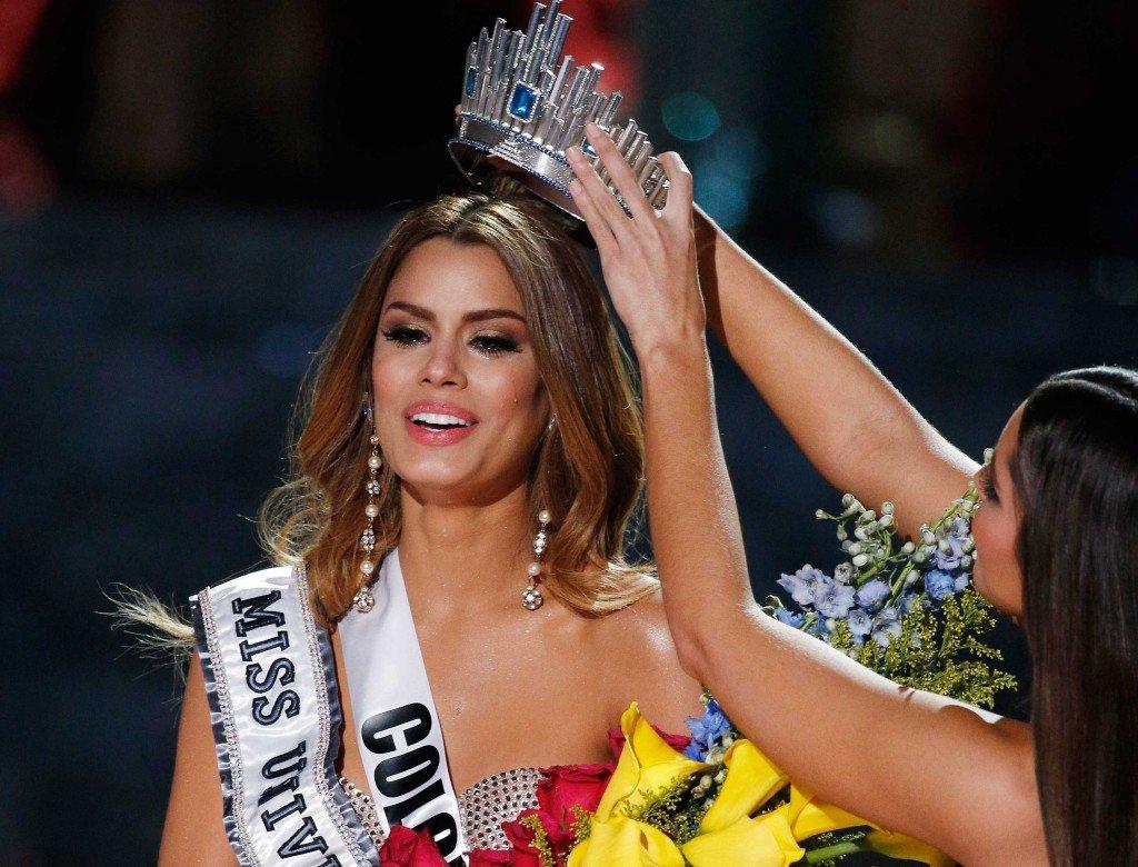 В сиквеле «Трех иксов» снимется Мисс Колумбия - Изображение 1
