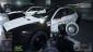 BF: Hardline  PC Ultra Камшоты  - Изображение 2