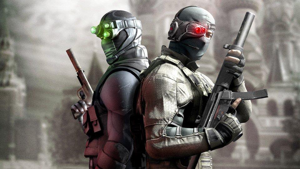 Главные оружейные мифы в играх - Изображение 5
