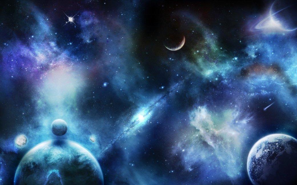 Научный Атеизм - Изображение 1