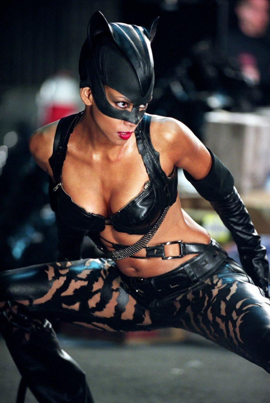 Очень субъективно: лучшие ихудшие женщины-супергерои вкино - Изображение 9