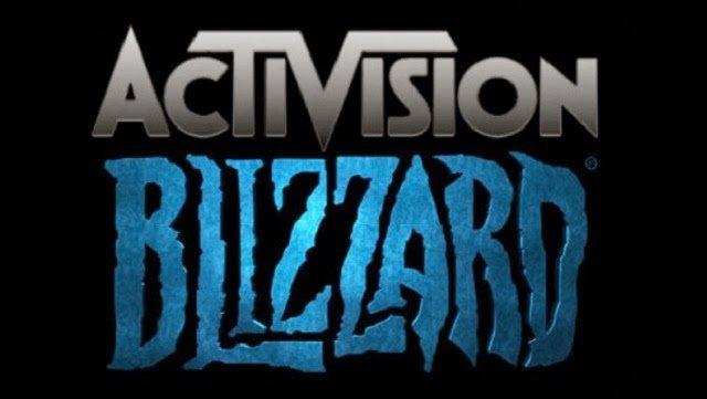 Суд отклонил патентный иск против Activision Blizzard об анимации лиц - Изображение 1
