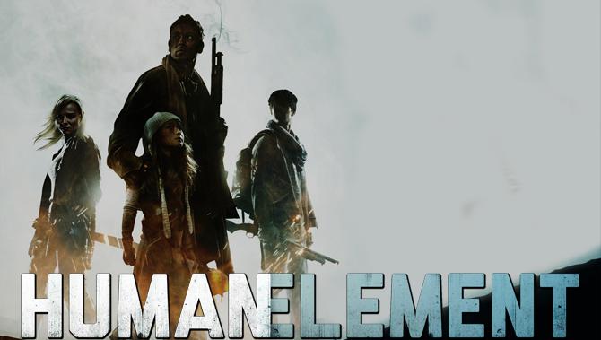 Игра экс-сотрудников Infinity Ward ушла с Ouya на новые консоли и PC - Изображение 1