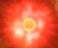Stellaris: Leviathans - о Стражах. - Изображение 6