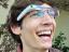 Google Glass - Изображение 4