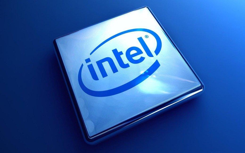 Intel извинилась за участие в скандале вокруг феминистской статьи - Изображение 1
