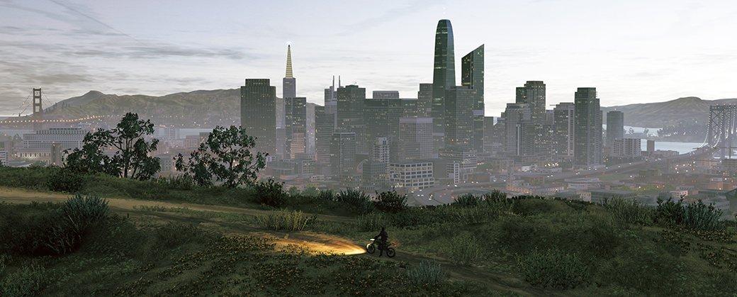 Ультимативный гайд по Watch Dogs 2 - Изображение 11